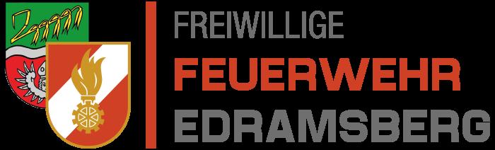 Freiwillige Feuerwehr Edramsberg